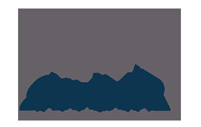 Summit Machine Works_Logo-retina