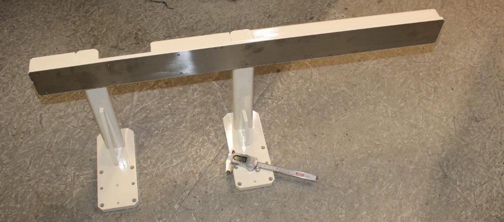 welded-rail